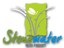 Stone Water Eco Resort Goa